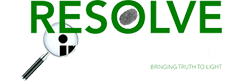 Resolve Investigations